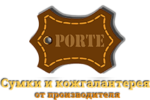 porteperm.ru