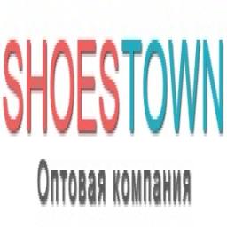 shoestown.ru