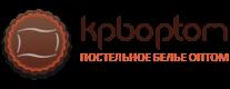 kpboptom.ru
