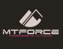 mtforce.ru