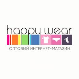 happywear.ru