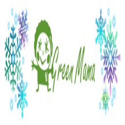 shop.greenmama.ru