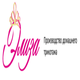 eliza37.ru