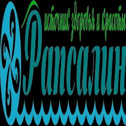 rapsalin.ru