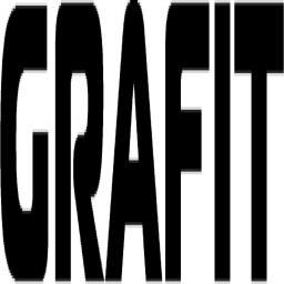 grafit-nn.ru