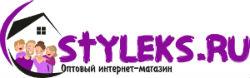 styleks.ru