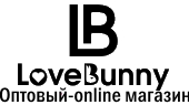 optom.love-bunny.ru