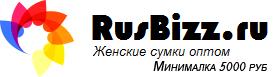 rusbizz.ru