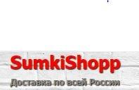 sumkishopp.ru