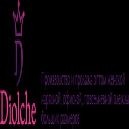 diolche.ru