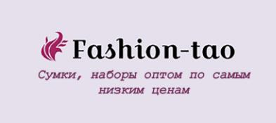 fashion-tao.ru