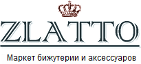 zlatto-jewelry.ru