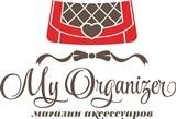 opt.my-organizer.ru