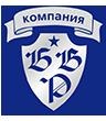 bvr-ivanovo.ru