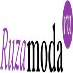 ruzamoda.ru