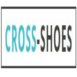 cross-shoes.ru