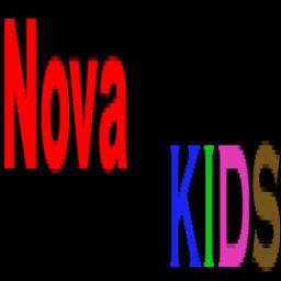 nova-forkids.ru