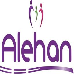 alehan.ru