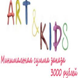 artandkids.ru