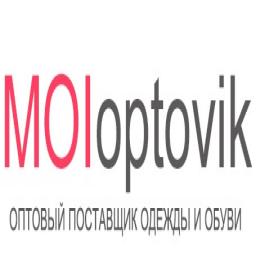 moioptovik.ru