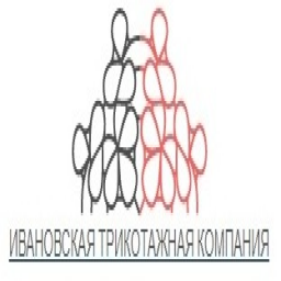 iv-tk.ru