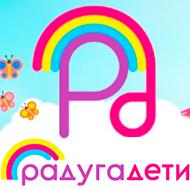 bimki.ru