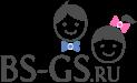 bs-gs.ru