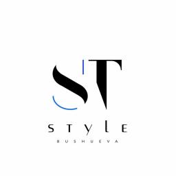 st-style.com.ua