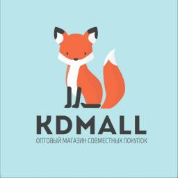 kdmall.ru