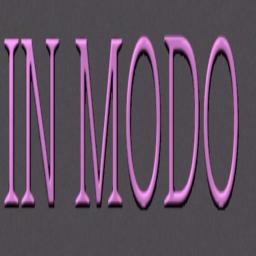 inmod-opt.ru