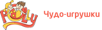 petoy.ru