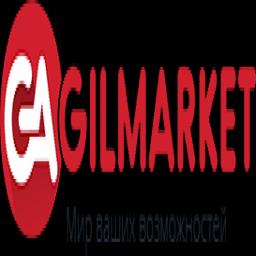 gilmarket.ru