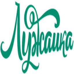 luzhaika-shop.ru