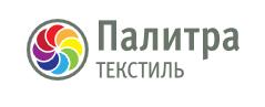 palitra-37.ru