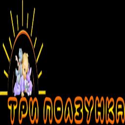 tri-polzynka.ru