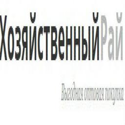 spbtovar.ru